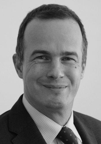 Marcus Schmitt