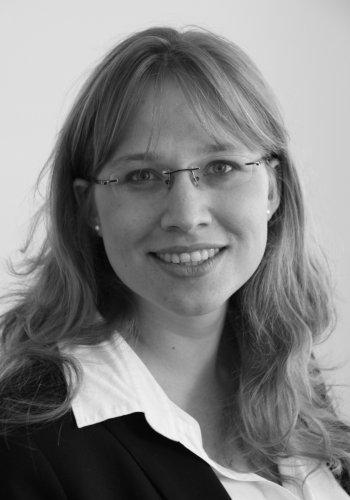 Michaela Kochler