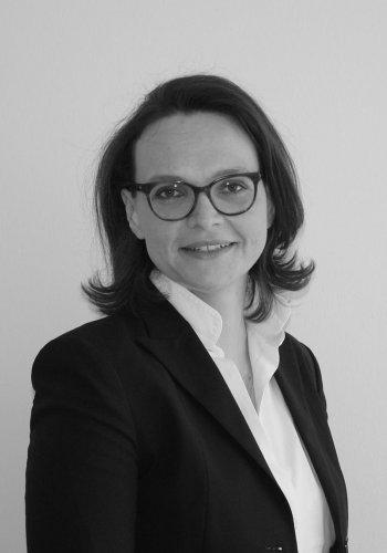 Katharina Musch