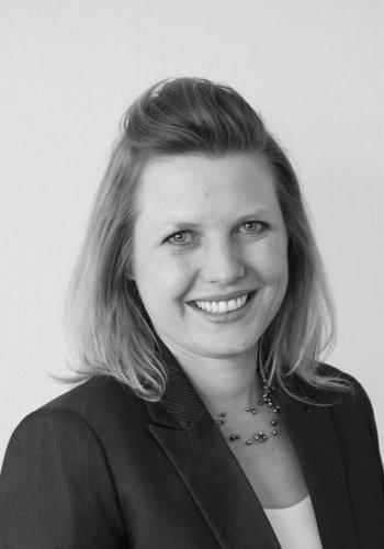 Susanne Forner