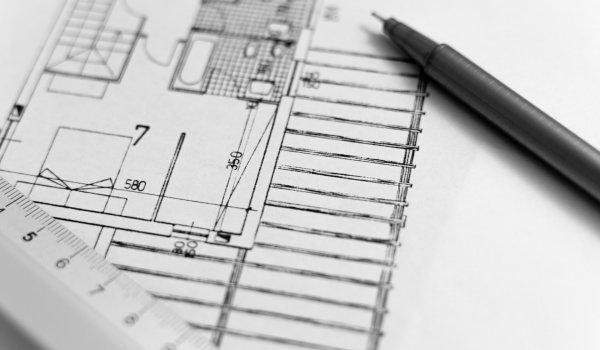 Werkstudent Innenarchitektur (m/w/d) Leistungsphase 1-8 für Bauen in Bestand